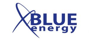 Blue energy Sp. z o.o.