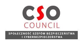 CSO Council