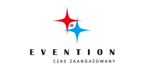 Evention Sp. z o.o.