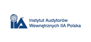 Instytut Audytorów Wewnętrznych IIA Polska