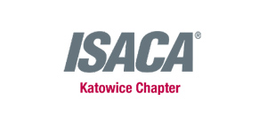 Stowarzyszenie ISACA Warszawa