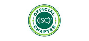 ISC2Chapter