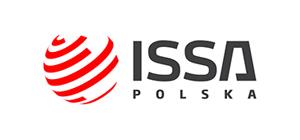 ISSA Polska