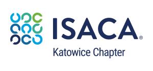 ISACA Katowice