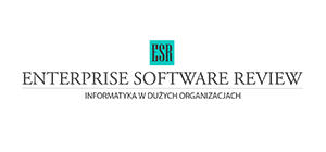 Enterprise Software Review